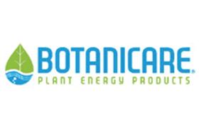 BotanicareLOGO